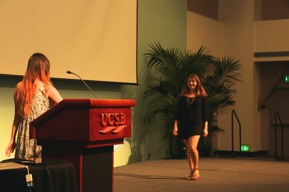AS_Awards_Banquet_2015_-_52.jpg