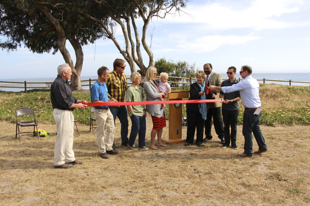 EVPLA13-Capps_Park_Fence_Ribbon_Cutting_-_53.jpg