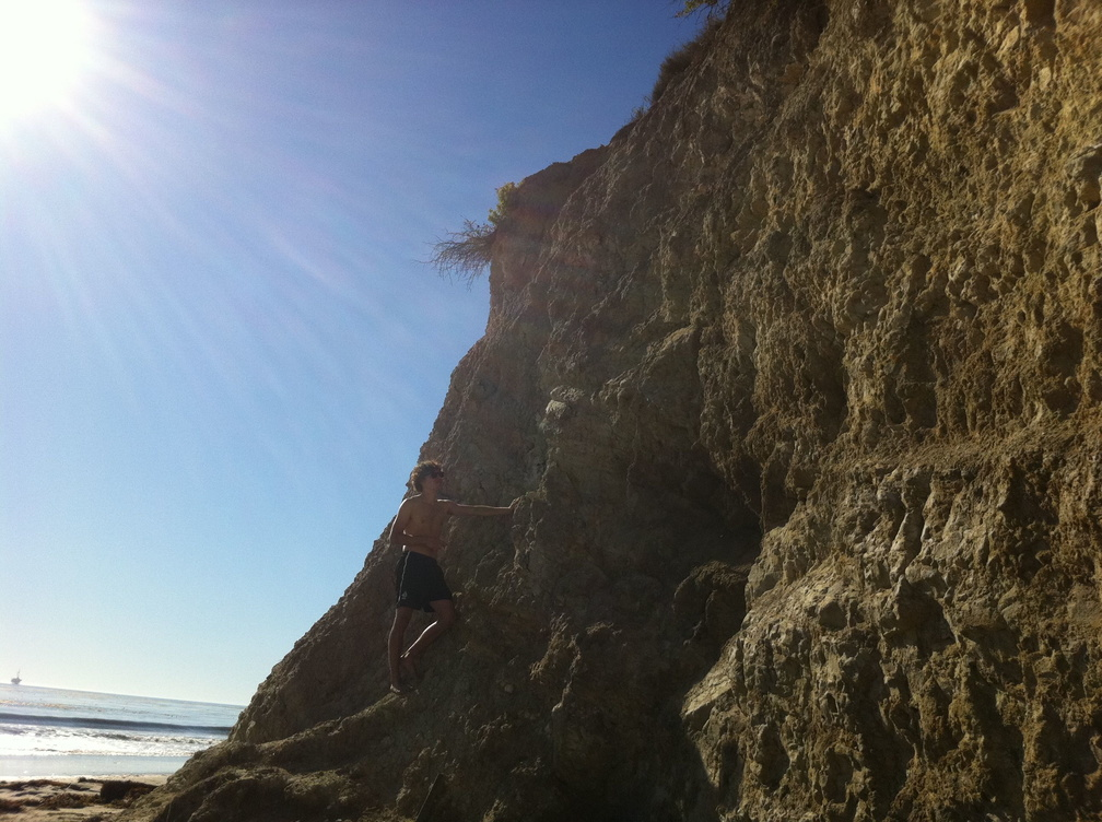 The_Sunny_Cliffs_and_Me_at_UCSB.jpg