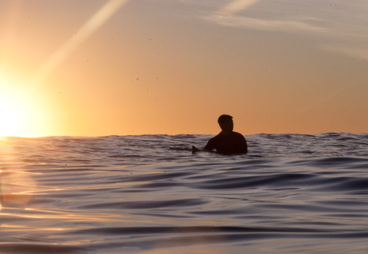 lone_surfer_ryan_g_photography