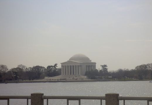 Jefferson_Memorial_2.jpg