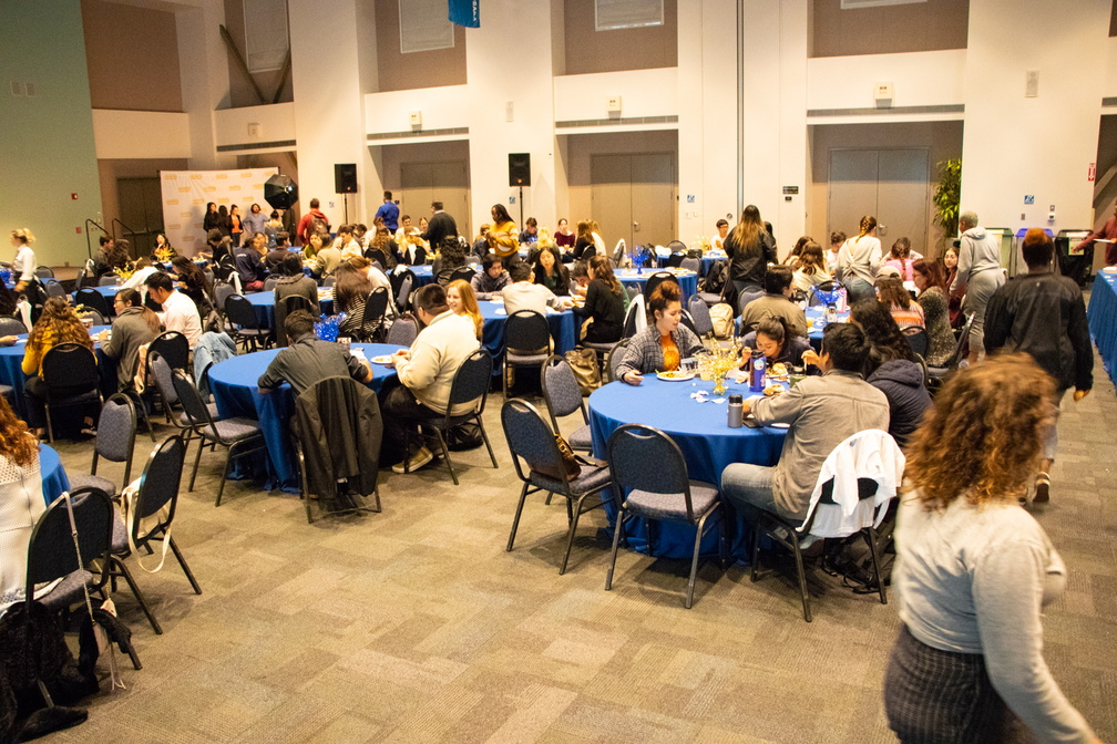 AS Awards Banquet 2019-10.jpg