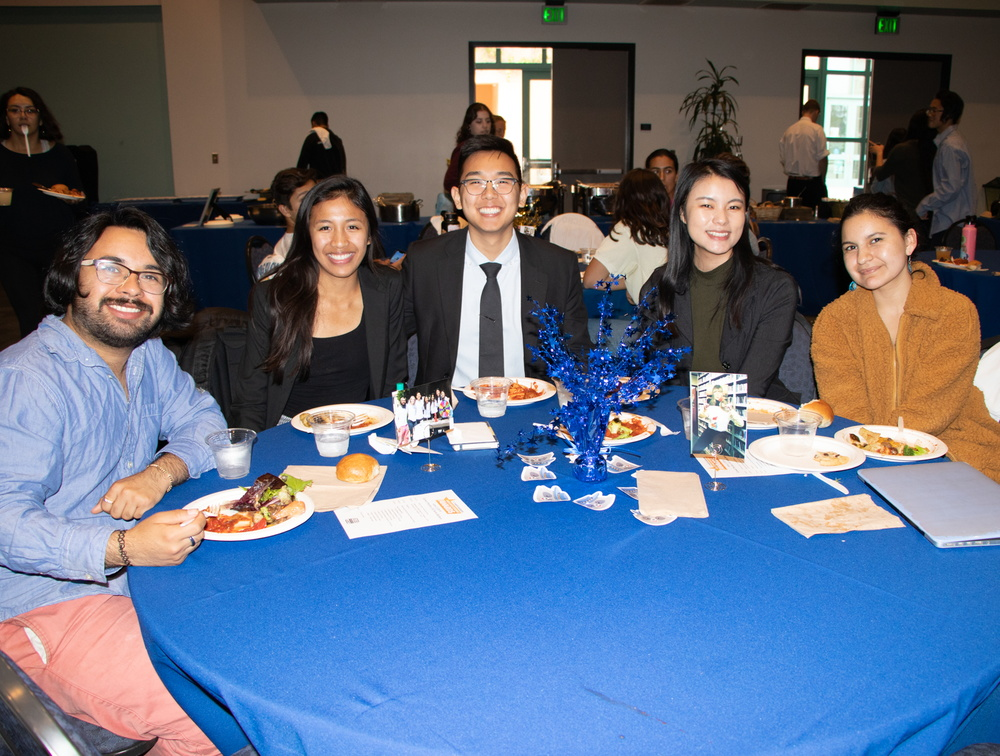 AS Awards Banquet 2019-21.jpg
