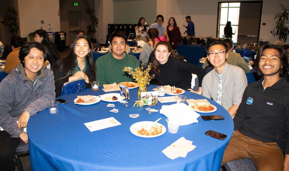 AS Awards Banquet 2019-22.jpg