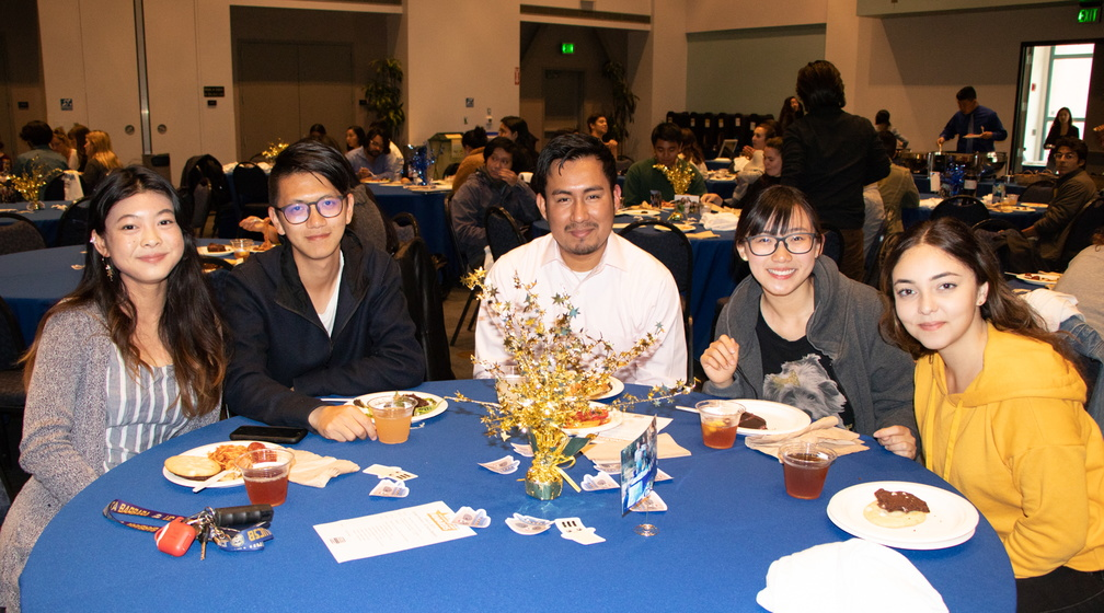 AS Awards Banquet 2019-23.jpg