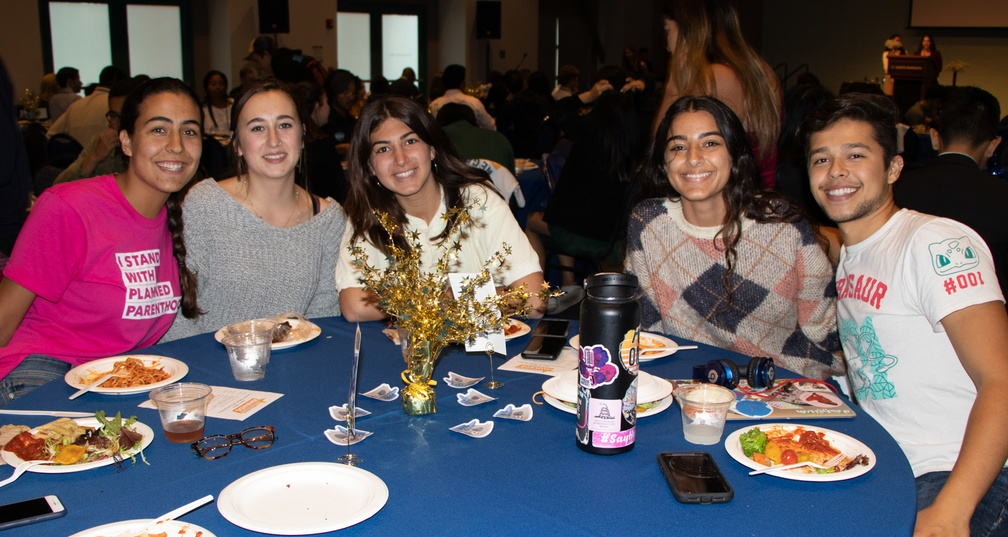 AS Awards Banquet 2019-25.jpg