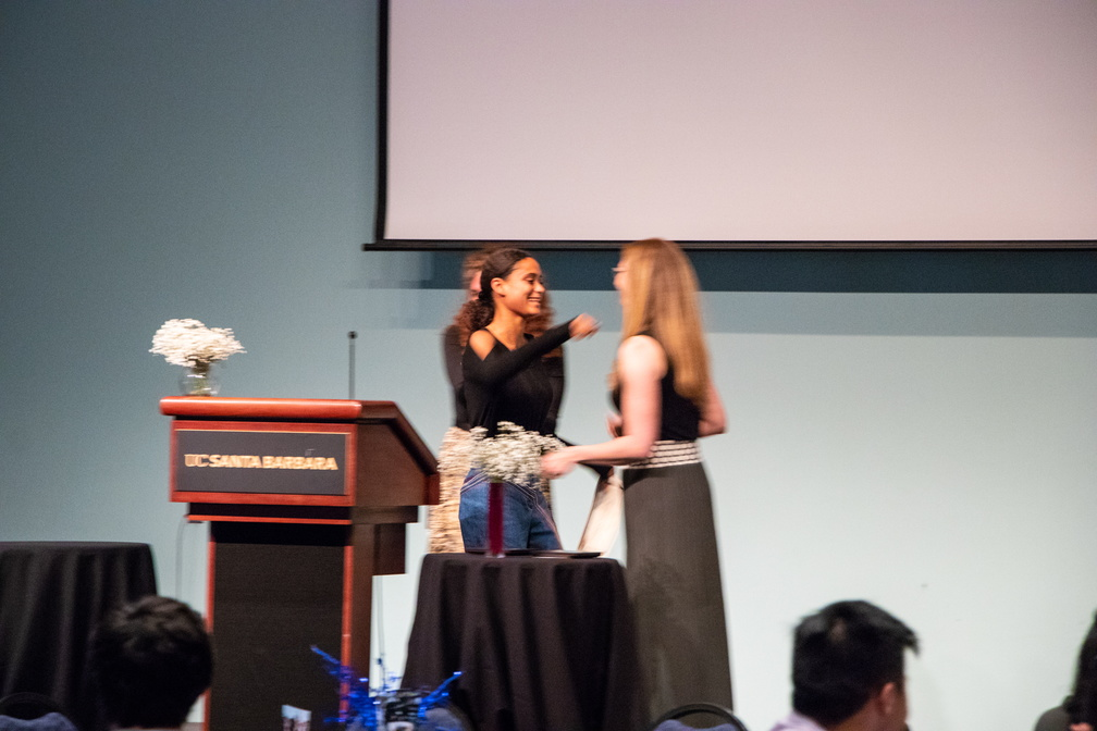 AS Awards Banquet 2019-42.jpg