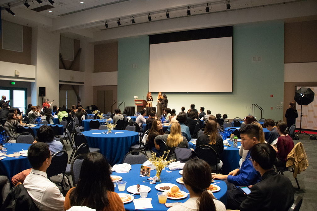AS Awards Banquet 2019-44.jpg