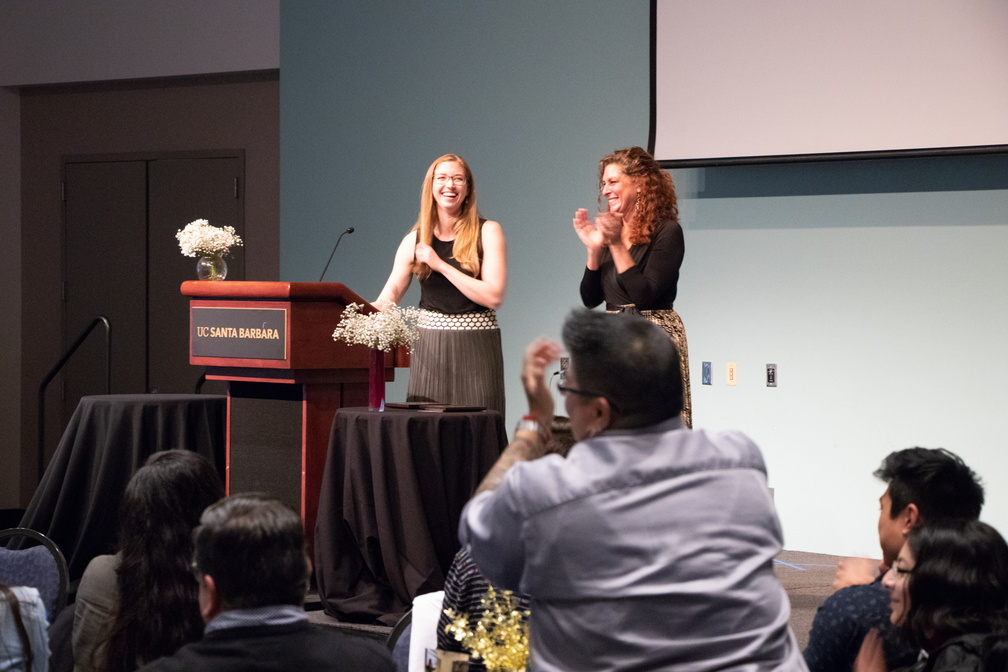 AS Awards Banquet 2019-48.jpg