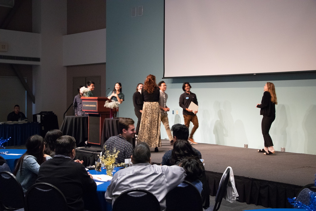 AS Awards Banquet 2019-57.jpg