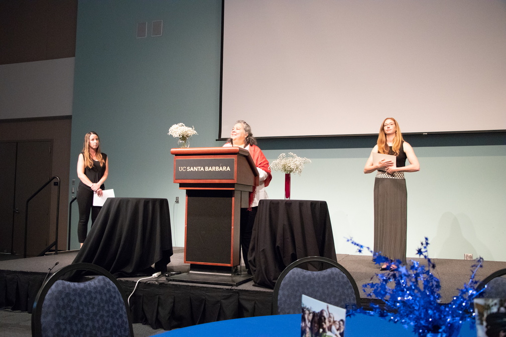 AS Awards Banquet 2019-65.jpg