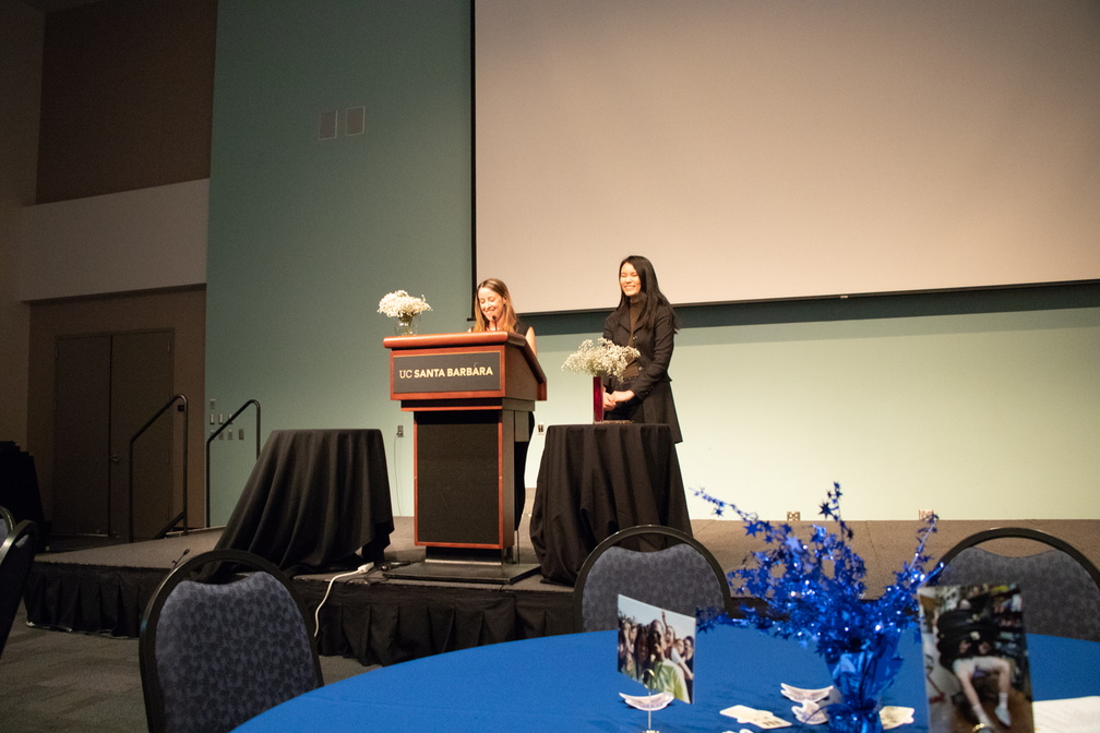 AS Awards Banquet 2019-71.jpg