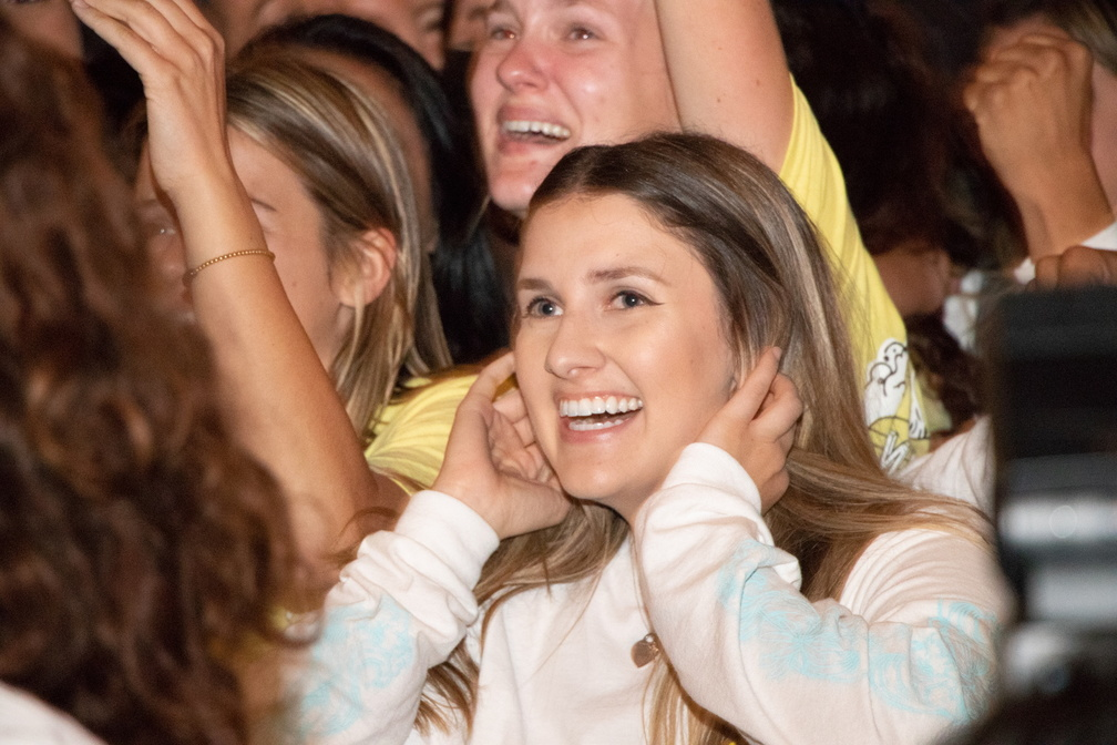 AS Election Night 2019-108.jpg
