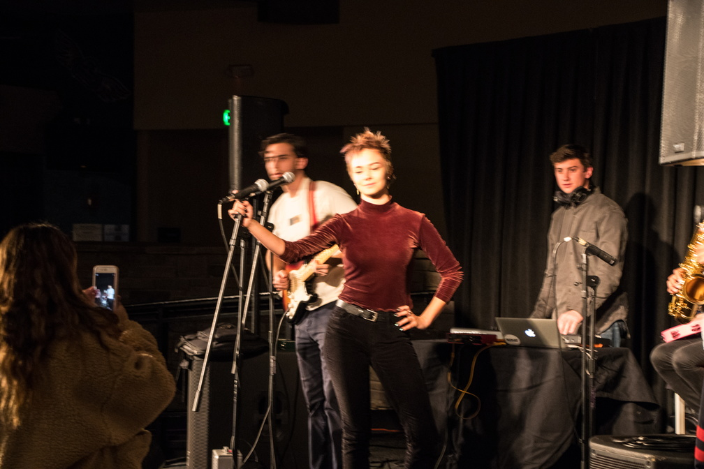 CMU AS One Talent Show 2018-5.jpg