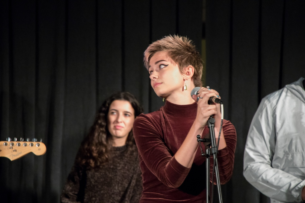 CMU AS One Talent Show 2018-29.jpg