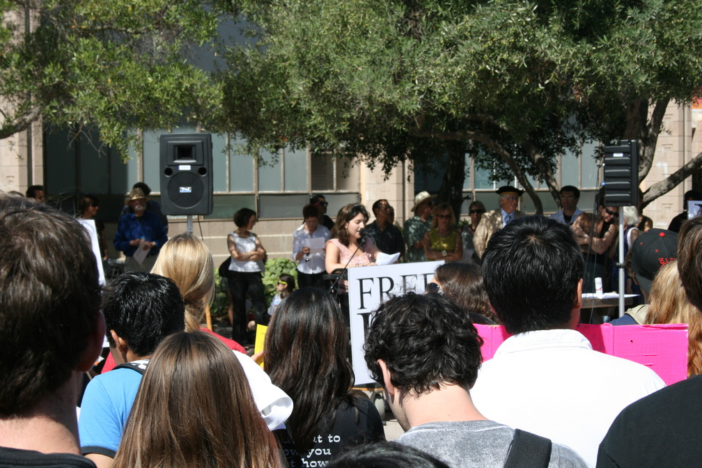 UCSB Protest Rally 2009-10 - 005.JPG