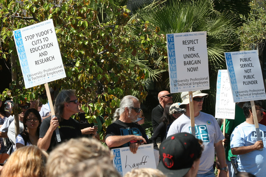 UCSB Protest Rally 2009-10 - 012.JPG