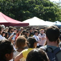 UCSB Protest Rally 2009-10 - 019.JPG
