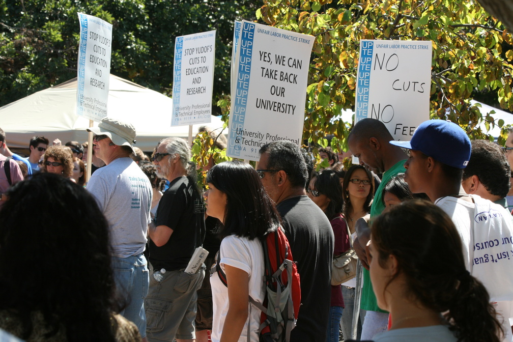UCSB Protest Rally 2009-10 - 027.JPG