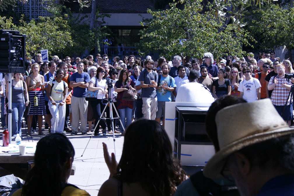 UCSB Protest Rally 2009-10 - 030.JPG