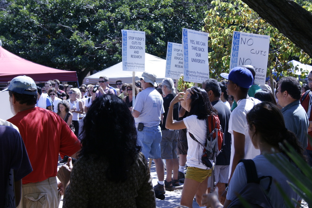UCSB Protest Rally 2009-10 - 031.JPG