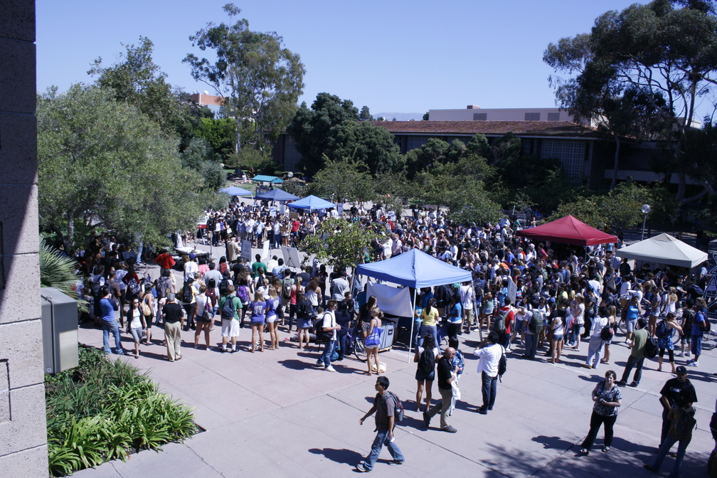 UCSB Protest Rally 2009-10 - 036.JPG