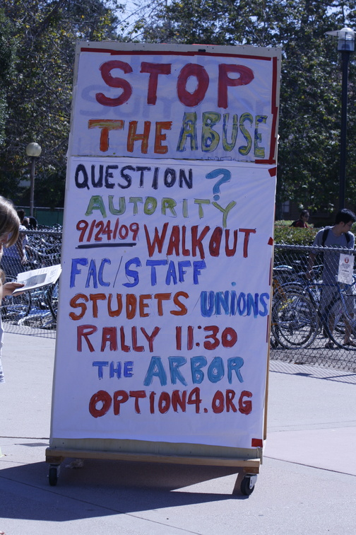 UCSB Protest Rally 2009-10 - 055.JPG