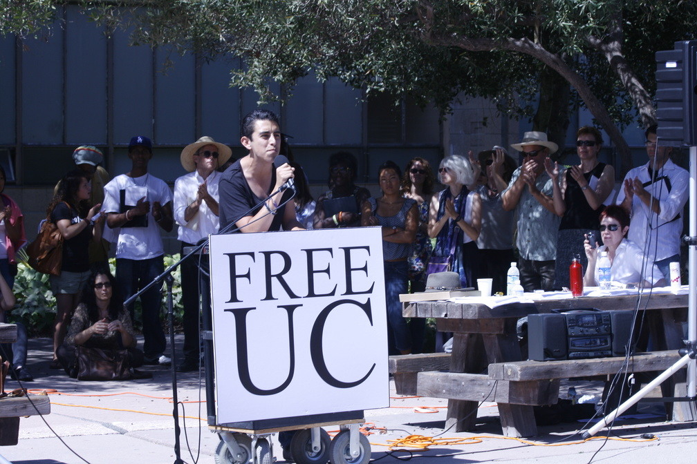 UCSB Protest Rally 2009-10 - 084.JPG