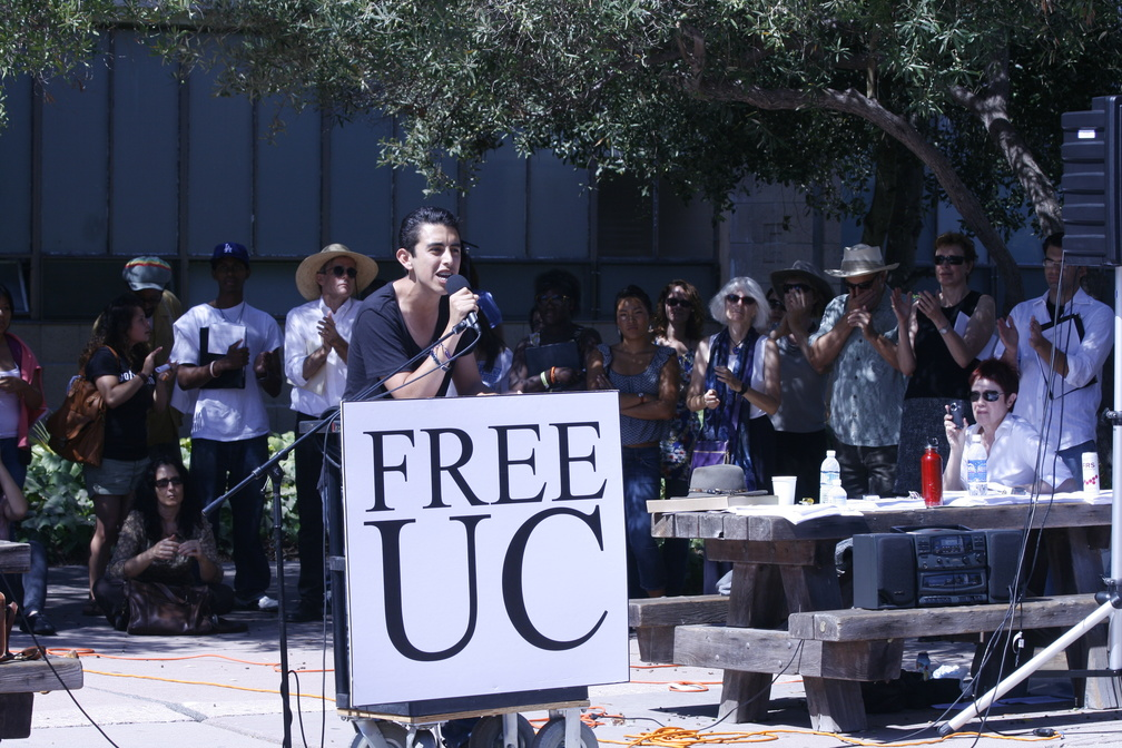 UCSB Protest Rally 2009-10 - 085.JPG