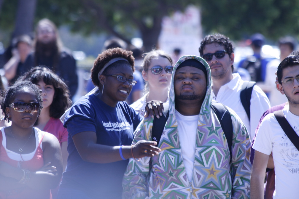UCSB Protest Rally 2009-10 - 112.JPG