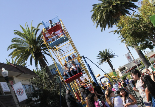 Pardall Carnival 2013-2014-9