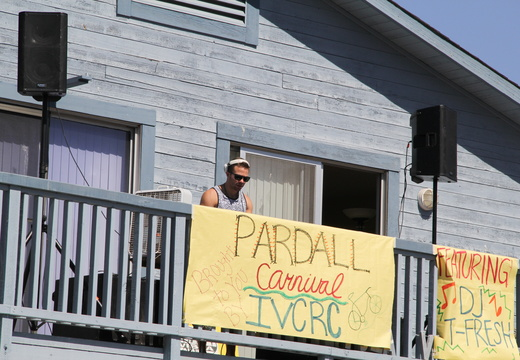 Pardall Carnival 2013-2014-30