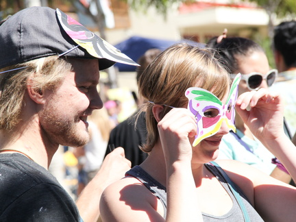 Pardall Carnival 2013-2014-77