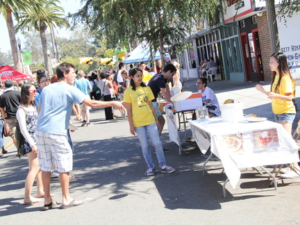 Pardall Carnival 2013-2014-86