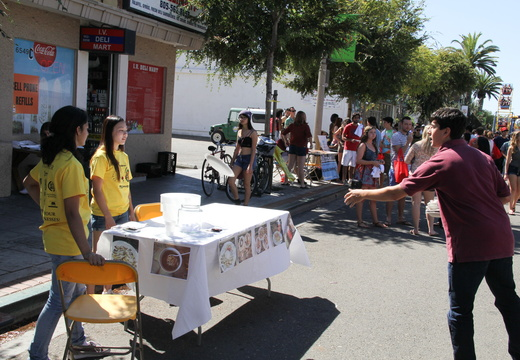 Pardall Carnival 2013-2014-166