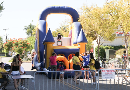 Pardall Carnival 2013-2014-189