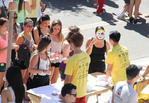 Pardall Carnival 2013-2014-218