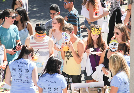 Pardall Carnival 2013-2014-239