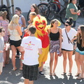 Pardall Carnival 2013-2014-256