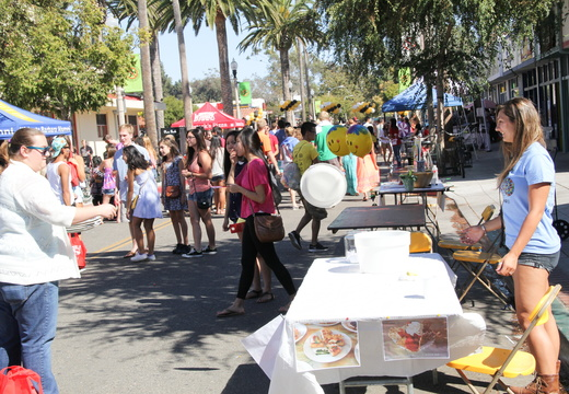 Pardall Carnival 2013-2014-285