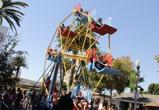 Pardall Carnival 2013-2014-320