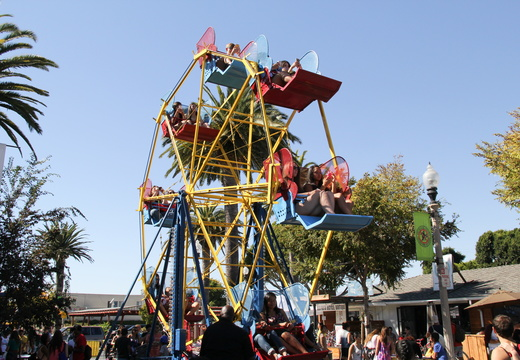 Pardall Carnival 2013-2014-321