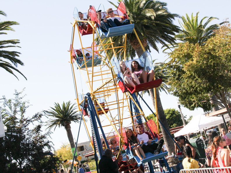 Pardall Carnival 2013-2014-375