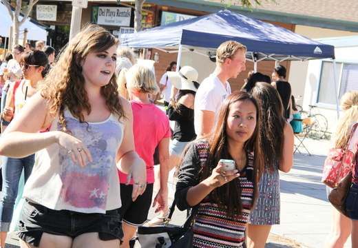 Pardall Carnival 2013-2014-487