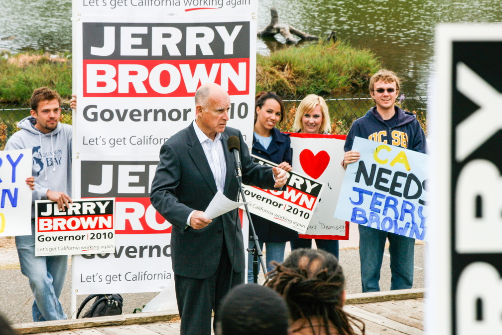 Jerry Brown Campaign Kickoff 2010-41.jpg