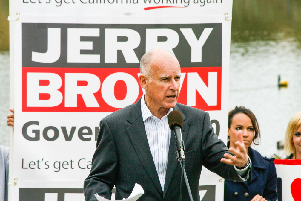Jerry Brown Campaign Kickoff 2010-48.jpg