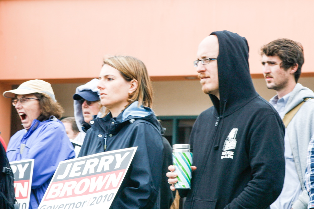 Jerry Brown Campaign Kickoff 2010-60.jpg