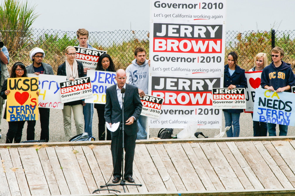Jerry Brown Campaign Kickoff 2010-69.jpg