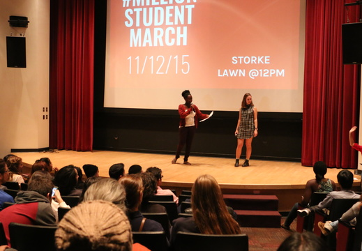 Million Student March Fall 2015-1