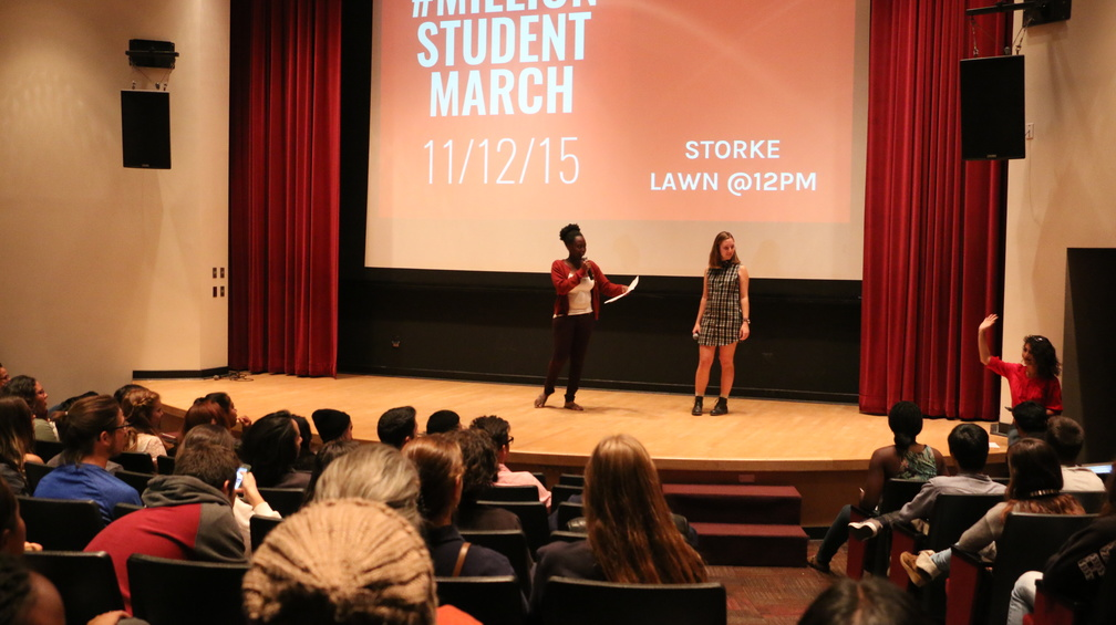 Million Student March Fall 2015-1.JPG
